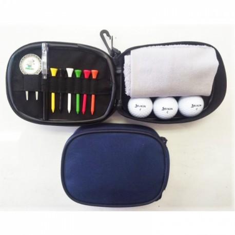 Golfer Gift Pack 2