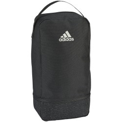 Adidas Shoe Bag - Compact