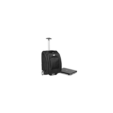 Donney Laptop Trolley