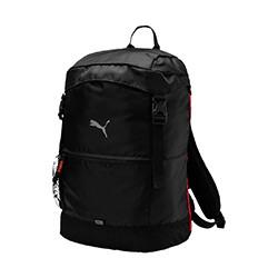 Puma Back Pack