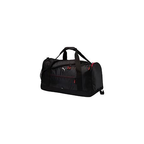 Puma Duffel Bag