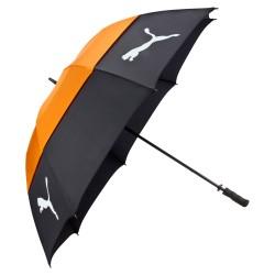 Puma Umbrella