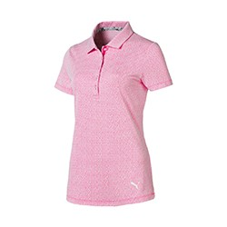 Puma Swift Polo - Ladies