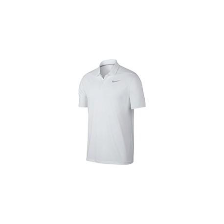 Nike Victory Polo - Mens Golf Shirt