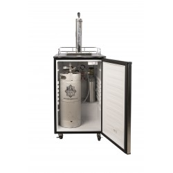 Draught Beer Machine