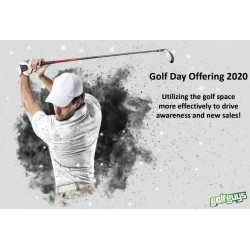 Golf Guys Corporate Offerings 2020