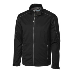 Cutter and Buck Opening Day Softshell Jacket