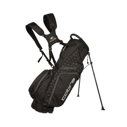 Cobra Golf bag - Stand bag