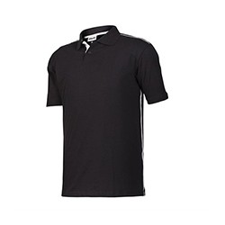 Altitude Galway Golf Shirt