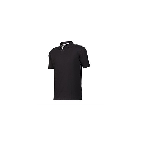 Altitude Galway Golf Shirt