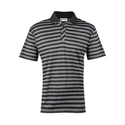 Altitude Men's Drifter