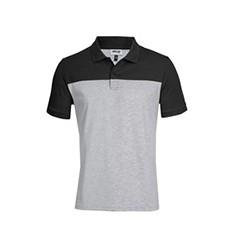 Altitude Urban Golf Shirt