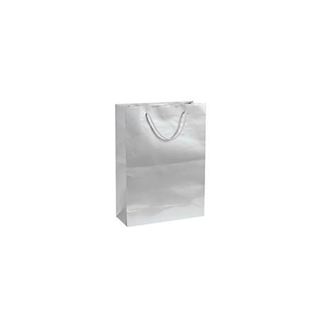 A4 Paper Bags