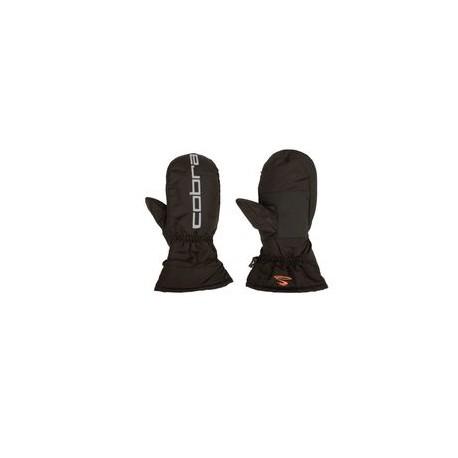 Cobra Winter Gloves