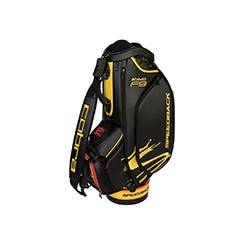 Cobra F9 - Tour Bag