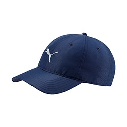 Puma Cap - Corporate