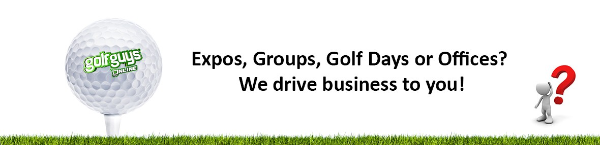 We Drive Your Business Events